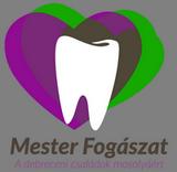 Fogorvos Debrecen, Debrecen fogorvos, fájdalommentes fogászat